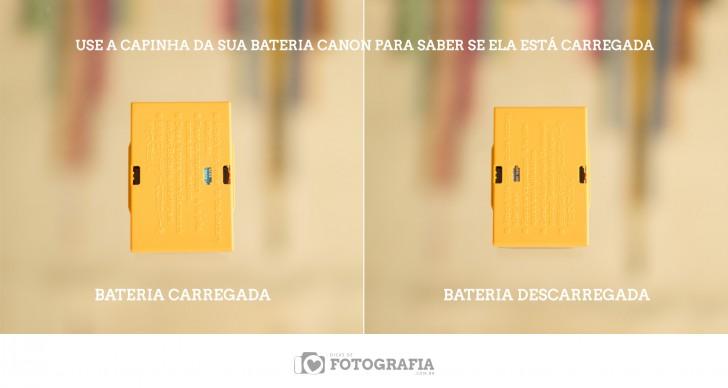 capinha-bateria