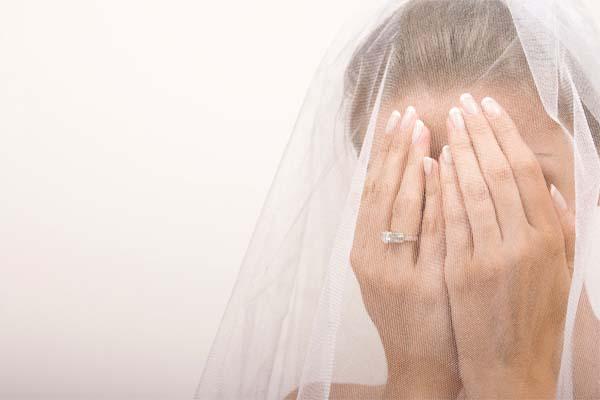 controlar ansiedade casamento Como controlar a ansiedade antes do casamento