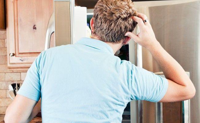 10 perguntas irritantas que os maridos fazem 10 perguntas irritantes que os maridos fazem