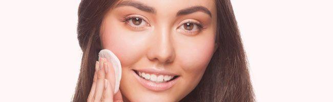 truques remover maquiagem 99 truques de maquiagem para você se tornar expert no assunto