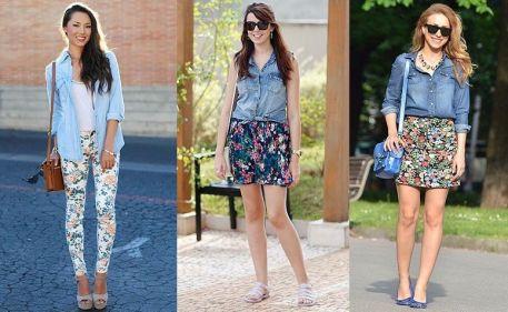 Foto: Reprodução / Hapa Time | Just Lia | Stasha Fashion