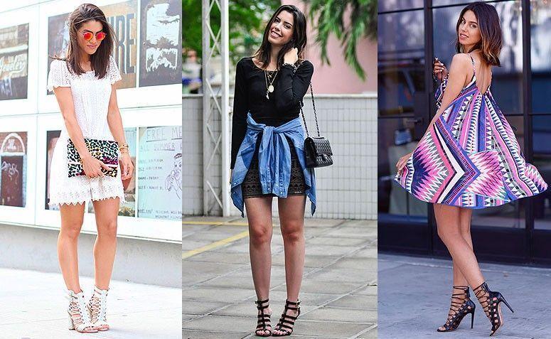Foto: Reprodução / Camila Coelho | Garotas Estúpidas | Viva Luxury