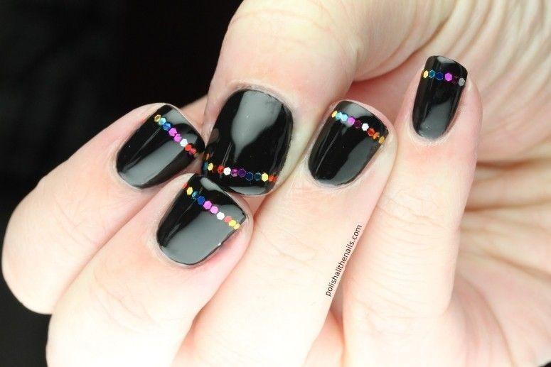 Foto: Reprodução / Polish All the Nails