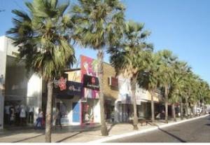 monsenhor tabosa 300x207 4 Lugares para você comprar barato em Fortaleza!