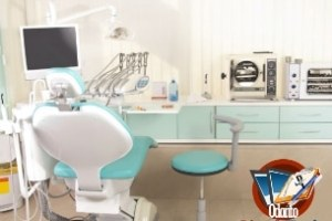 teste biologico consultorio odontologico