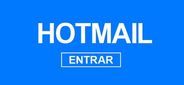 Tutorial como criar uma conta hotmail outlook dicas tutorial como criar uma conta hotmail outlook stopboris Choice Image
