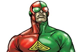 13 Piores / Mais Fracos Personagens do Universo Marvel