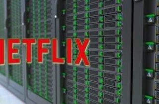 Como a Netflix obtém o conteúdo certo o tempo todo?