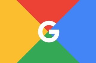 15 fatos rápidos sobre o Google