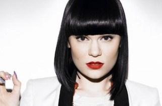 30 fatos sobre Jessie J