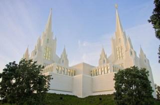 30 fatos sobre o mormonismo