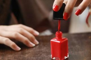 Fatos incomuns sobre unhas e esmalte