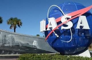 30 fatos da NASA que estão literalmente fora deste mundo
