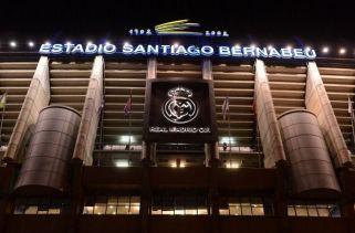Os 5 mais emblemáticos estádios de futebol do mundo