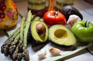 10 alimentos mais saudáveis para comer