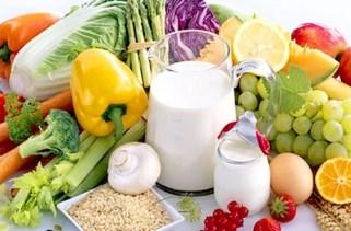 50 alimentos incrivelmente saudáveis