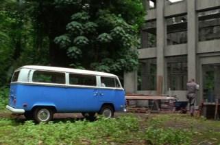 15 fatos sobre o VW Campervan
