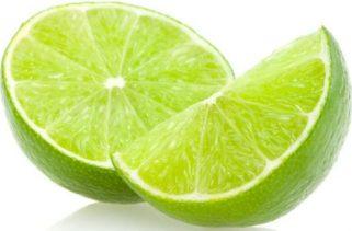 A água de limão ajuda você a perder peso?
