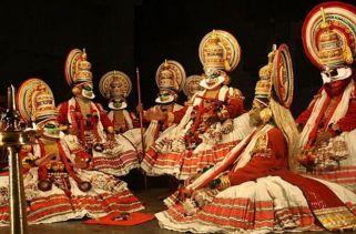 Formas de Dança famosas em Todo o Mundo