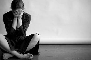 6 estratégias de longo prazo para lidar com a ansiedade
