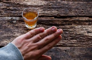 8 Países Onde O Álcool Costumava Ser Ilegal
