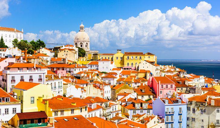 Qual é o Significado do nome Portugal?