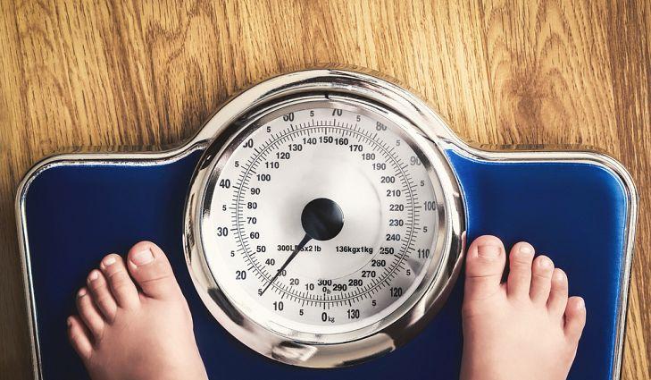 Os Países Mais Obesos Do Mundo