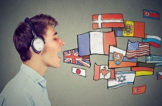 Qual é a Língua Oficial dos Estados Unidos?