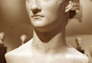 15 fatos interessantes sobre Júlio César