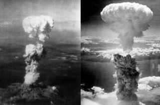 20 fatos interessantes sobre Hiroshima e Nagasaki