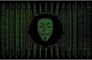 Por que você deve começar a usar uma VPN?