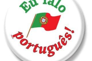 9 fatos interessantes sobre a língua portuguesa