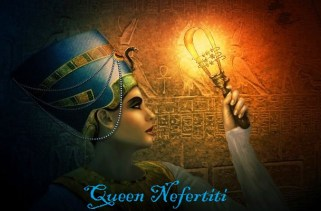 14 fatos interessantes sobre a rainha Nefertiti