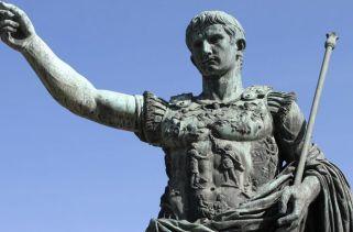 O que é uma Autocracia?