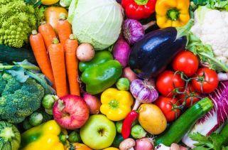 Fatos Importantes relacionadas ao Veganismo