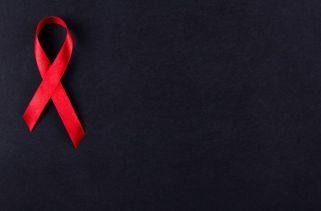 Países Com As Taxas Mais Altas De HIV / AIDS