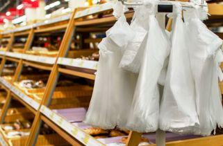Quais Países Proibiram os Sacos de Plástico?