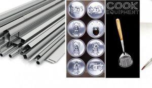 Principais Nações Produtoras De Alumínio Do Mundo