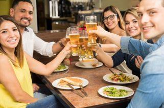 As 10 Principais Nações Produtoras De Cerveja
