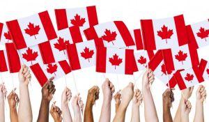 Fatos Sobre O Canadá: Curiosidades Sobre O Canadá