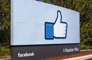 Onde Está Localizada A Sede Do Facebook?