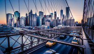 As Pontes Mais Famosas Do Mundo