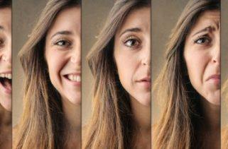 Por que nos acostumamos à felicidade tão rápido?