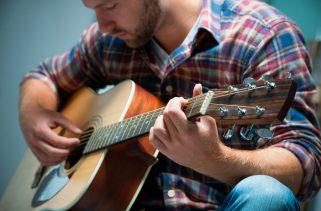 10 dicas para aprender a tocar violão