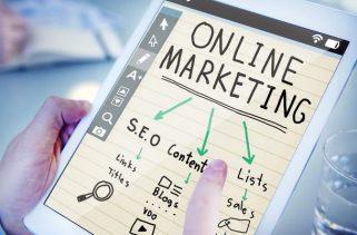 10 dicas de marketing digital mais eficazes para pequenos empresários