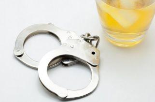 14 Países Onde Beber Álcool É Ilegal