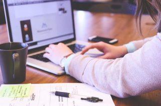 10 empreendedores de marketing digital mais influentes