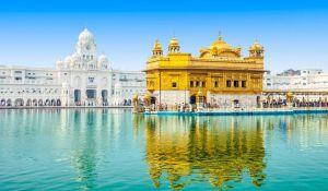 As Principais Religiões Da Índia
