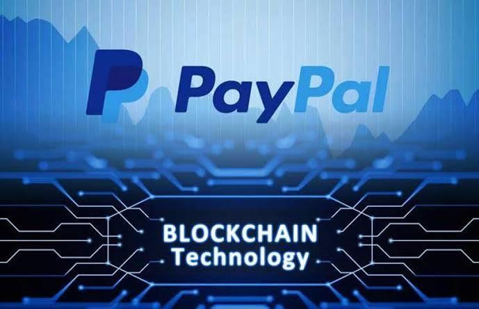 Como investir no PayPal?