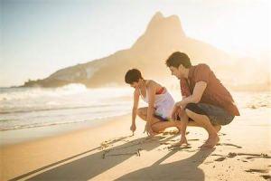 25 maneiras doces de comemorar seu aniversário de casamento